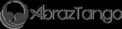 abraz_logo