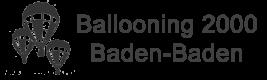 ballooning2000_logo